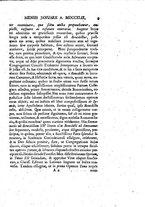 giornale/TO00190063/1749/unico/00000011
