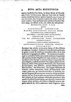 giornale/TO00190063/1749/unico/00000012