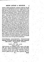 giornale/TO00190063/1749/unico/00000013