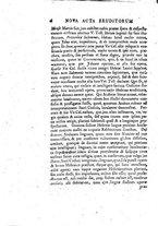 giornale/TO00190063/1749/unico/00000014
