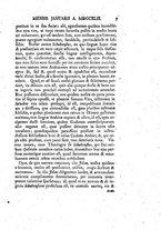 giornale/TO00190063/1749/unico/00000015