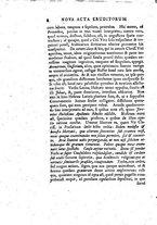 giornale/TO00190063/1749/unico/00000016