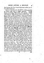 giornale/TO00190063/1749/unico/00000017