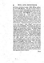 giornale/TO00190063/1749/unico/00000018