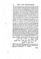 giornale/TO00190063/1749/unico/00000020