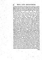 giornale/TO00190063/1749/unico/00000042
