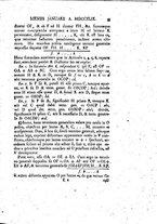 giornale/TO00190063/1749/unico/00000043