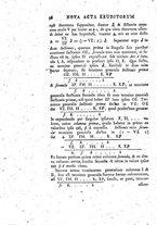 giornale/TO00190063/1749/unico/00000044