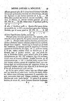 giornale/TO00190063/1749/unico/00000045
