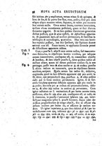 giornale/TO00190063/1749/unico/00000046
