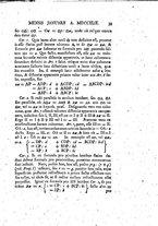 giornale/TO00190063/1749/unico/00000049