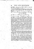 giornale/TO00190063/1749/unico/00000050