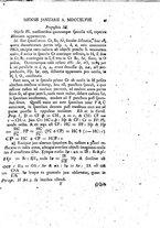 giornale/TO00190063/1749/unico/00000051