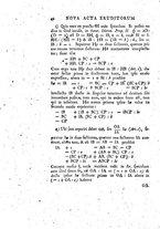 giornale/TO00190063/1749/unico/00000052