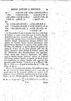 giornale/TO00190063/1749/unico/00000053