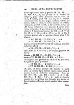 giornale/TO00190063/1749/unico/00000054