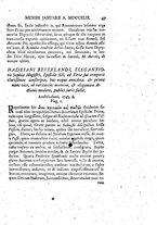 giornale/TO00190063/1749/unico/00000057