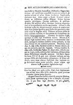 giornale/TO00190063/1749/unico/00000058