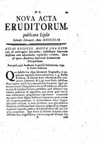 giornale/TO00190063/1749/unico/00000059