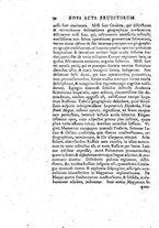 giornale/TO00190063/1749/unico/00000060