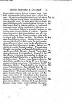 giornale/TO00190063/1749/unico/00000083