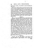giornale/TO00190063/1749/unico/00000090