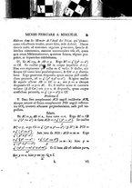 giornale/TO00190063/1749/unico/00000091
