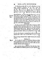 giornale/TO00190063/1749/unico/00000092