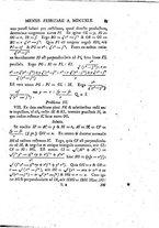 giornale/TO00190063/1749/unico/00000095