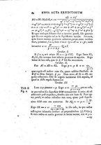 giornale/TO00190063/1749/unico/00000096