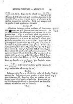 giornale/TO00190063/1749/unico/00000097