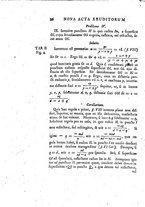 giornale/TO00190063/1749/unico/00000098