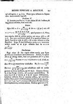 giornale/TO00190063/1749/unico/00000099