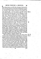 giornale/TO00190063/1749/unico/00000101