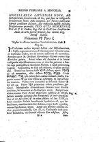 giornale/TO00190063/1749/unico/00000103