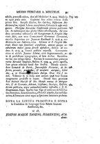 giornale/TO00190063/1749/unico/00000107