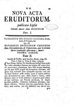 giornale/TO00190063/1749/unico/00000109