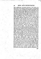giornale/TO00190063/1749/unico/00000110