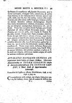 giornale/TO00190063/1749/unico/00000111