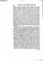 giornale/TO00190063/1749/unico/00000112