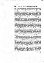 giornale/TO00190063/1749/unico/00000114