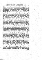 giornale/TO00190063/1749/unico/00000115