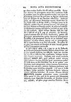 giornale/TO00190063/1749/unico/00000116