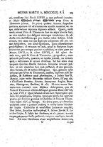 giornale/TO00190063/1749/unico/00000117