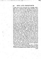 giornale/TO00190063/1749/unico/00000118