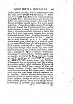 giornale/TO00190063/1749/unico/00000119