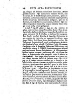 giornale/TO00190063/1749/unico/00000120