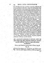 giornale/TO00190063/1749/unico/00000188