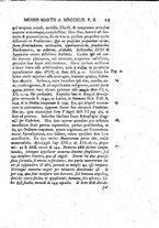 giornale/TO00190063/1749/unico/00000189