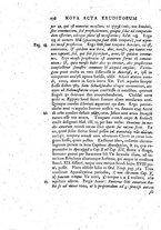 giornale/TO00190063/1749/unico/00000190